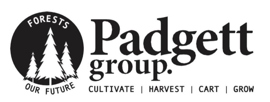Padgett Group