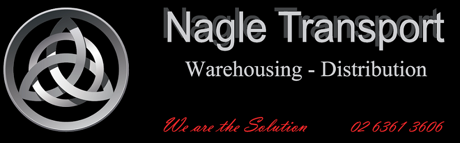 Nagle Transport