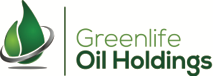Greenlife Oil Holdings Pty Ltd