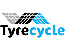 Tyre Cycle