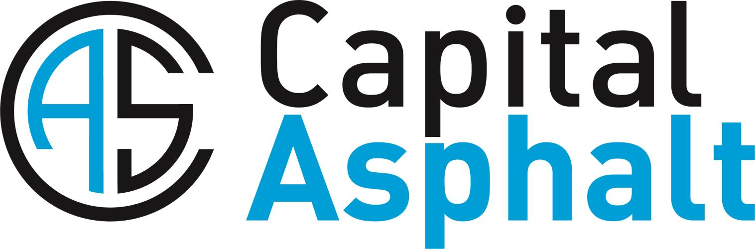 Capital Asphalt