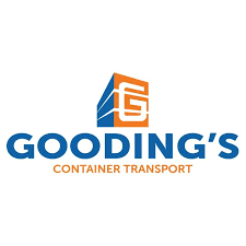 Goodings Container Transport