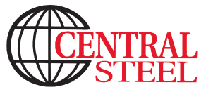 Central Steel Trading