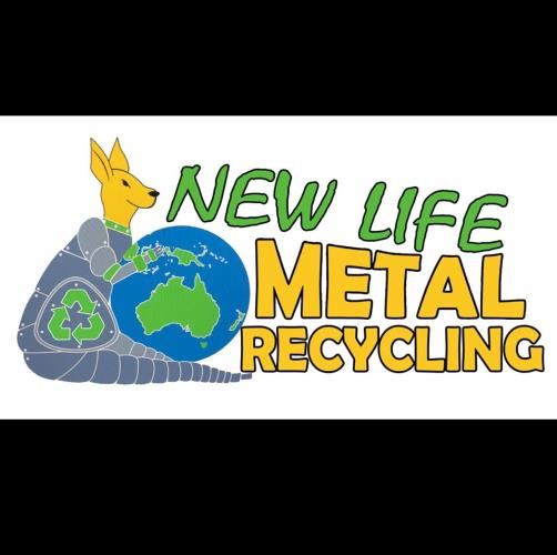 New Life Metal Recycling