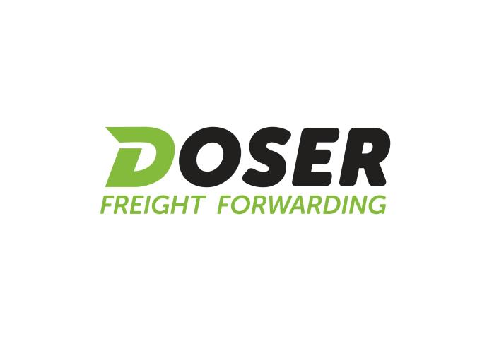 Doser Freight Forwarding Pty Ltd