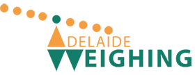 Adelaide Weighing
