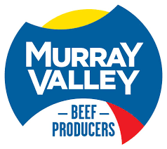 Murray Valley Beef Producers