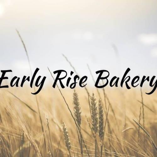 Early Rise Bakery