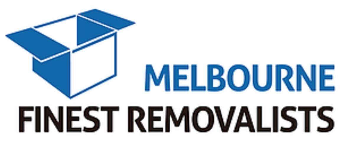 Melbourne Finest Removalists