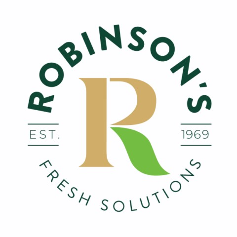 Robinsons Fresh Solutions