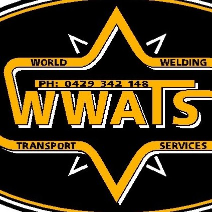 World Welding and Transport Services