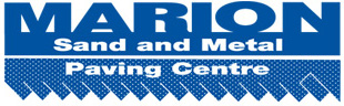 Marion Sand and Metal Pty Ltd