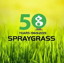 Spraygrass Landscapes Australia Pty Ltd