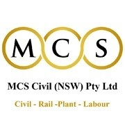 Murphy Contracting Services Pty Ltd Australia MCS Civil