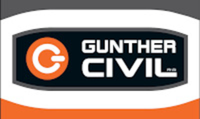 Gunther Civil