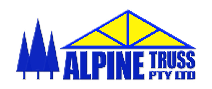 Alpine Truss Pty Ltd