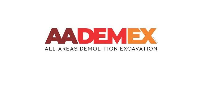All Areas Demolition Excavation