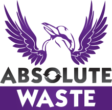 Absolute Waste QLD Pty Ltd