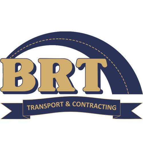 BRT Transport and Contracting