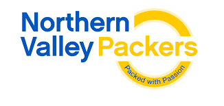 Northern Valley Packers