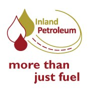 Inland Petroleum