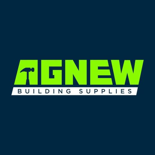 Agnew building Supplies