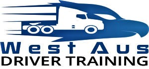 WestAus Driver Training