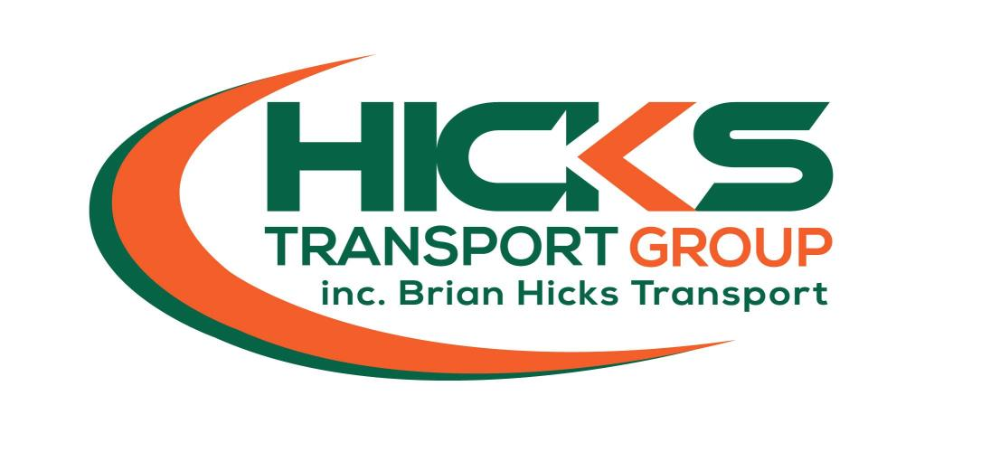 Hicks Transport Group