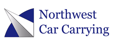 North West Car Carrying