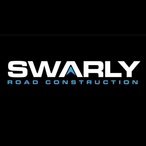 Swarly Road Constructions