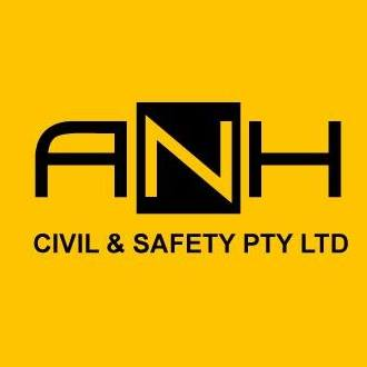 Anh Civil and Safety Pty Ltd