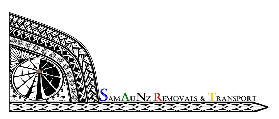 SAMAUNZ REMOVALS & TRANSPORT