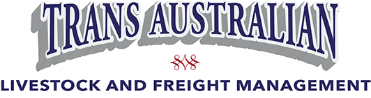 Trans Australian Livestock and Freight Management Pty Ltd