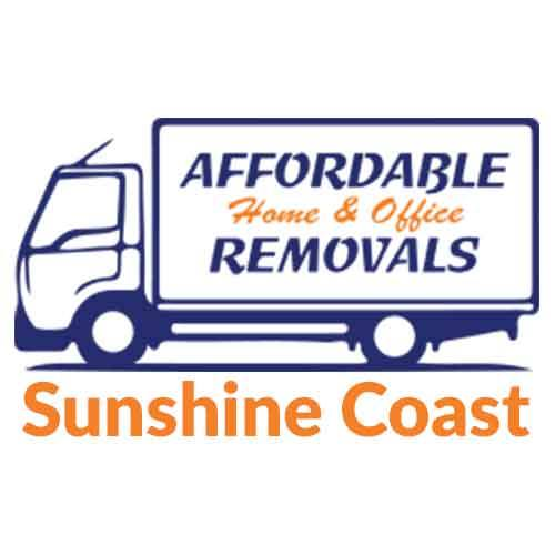 Affordable Home and Office Removals
