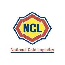 National Cold Logistics