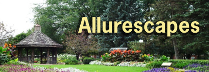 Allurescapes