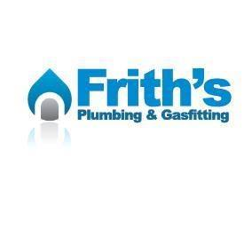 Friths Plumbing and Gas Fitting
