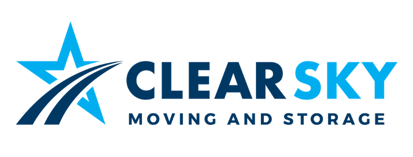 ClearSky Moving and Storage