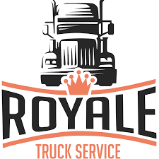 Royale Truck Services