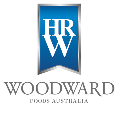 Woodwards Foods Australia
