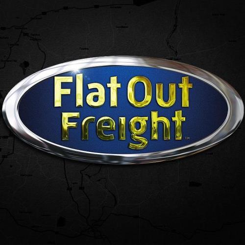 Flat-Out Freight & Parcel Service