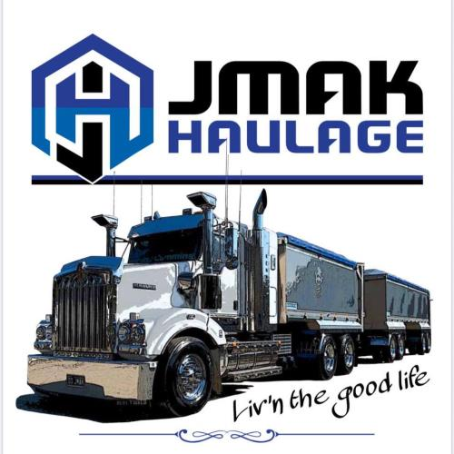 JMAK Haulage Pty Ltd