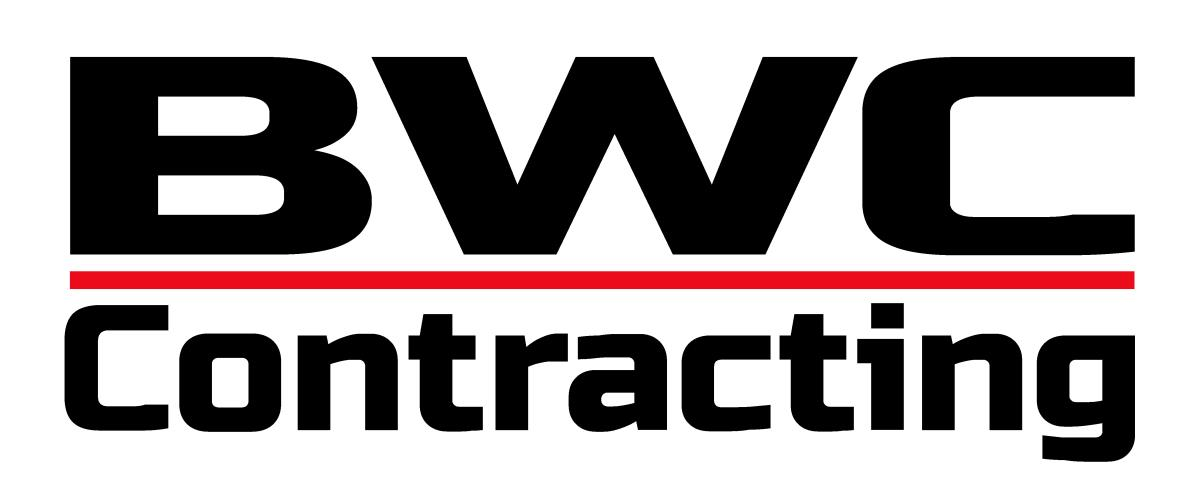 BWC Contracting