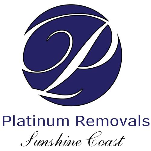 Platinum Removals Sunshine Coast
