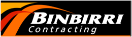 Binbirri Contracting