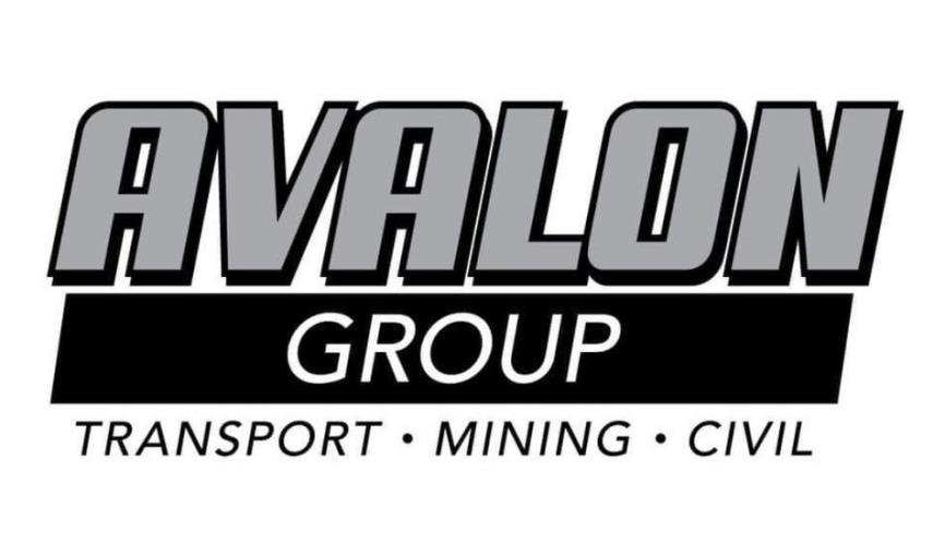 Avalon Group WA