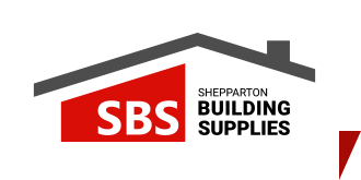 Shepparton Building Supplies
