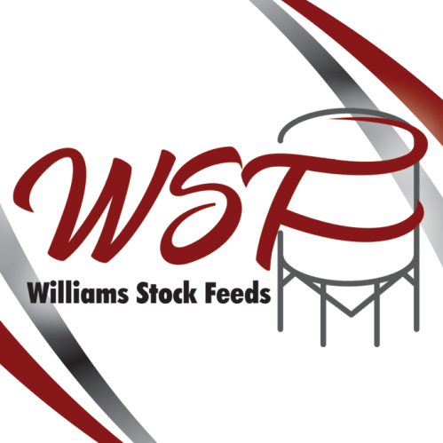 Williams Stockfeeds