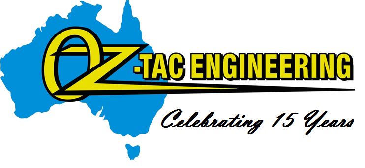 Oz Tac Engineering