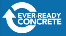 Ever-Ready Concrete Pty Ltd